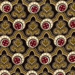 """108"""" Wide Reproduction Backing Fabric"""