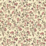 "108"" Wide Reproduction Backing Fabric"