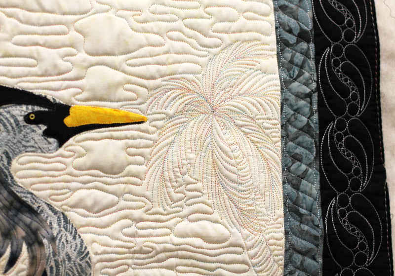 Long Arm Digital Quilting Designs : Digital Quilting Patterns Archives - Three Sisters BlogThree Sisters Blog